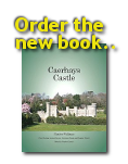 Order the new Caerhays book