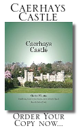 Order the  Caerhays book