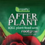 Afterplant Rose - Organic plant food - 1kg