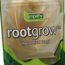 Rootgrow - Medium - 150g