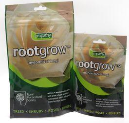 Rootgrow mycorrizal fungi 1