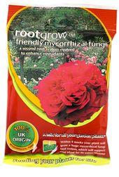 Rootgrow mycorrizal fungi