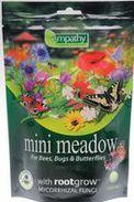 Mini meadow image