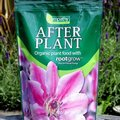 Afterplant - Organic plant food