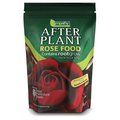After Plant Rose - Organic Plant Food