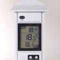 Max/Min Digital Thermometer