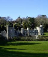 Caerhays Estate