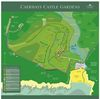 Caerhays Maps