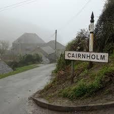 Portholland Name Change for Film