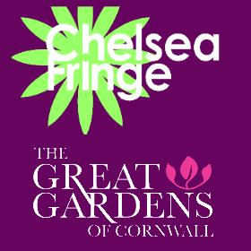 Great Gardens bring Chelsea to Cornwall