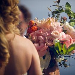 Burncoose House Wedding Open Day
