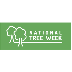 National Tree Week