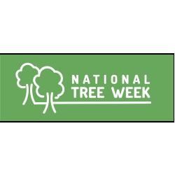 National Tree Week