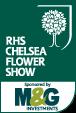 RHS chelsea logo