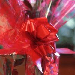 Photo of Christmas Gift Ideas